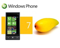 What-is-new-in-Mango-Windows-Phone-7-WP7-Mango
