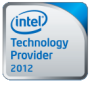Intel Technology Provider Expert